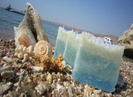 Мёртвое море-120