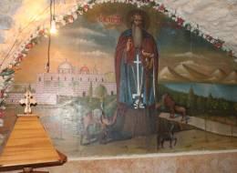Православные монастыри-140