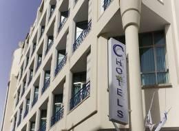 C-HOTEL-196