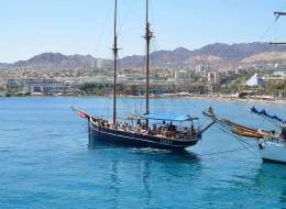 Круиз на яхте -274