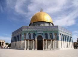 Иерусалим-Индивидуальная-29