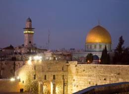 Иерусалим-Индивидуальная-32