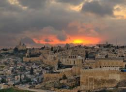 Иерусалим-Индивидуальная-30