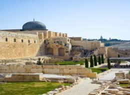 Иерусалим-Индивидуальная-31