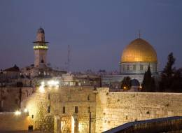 Иерусалим-Индивидуальная-36