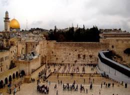 Иерусалим-Индивидуальная-360