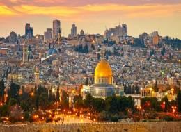 Иерусалим-Индивидуальная-361