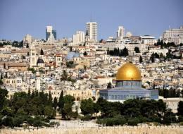 Иерусалим-Индивидуальная-362