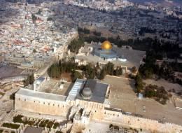 Иерусалим-Индивидуальная-364