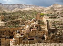 Иерусалим-Индивидуальная-366