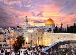 Иерусалим-Индивидуальная-367