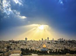 Иерусалим-Индивидуальная-338