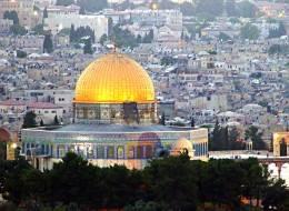 Иерусалим-Индивидуальная-339