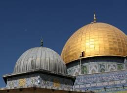 Иерусалим-Индивидуальная-33