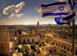 Иерусалим-Индивидуальная-334