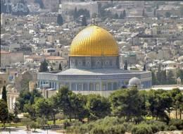 Иерусалим-Индивидуальная-335