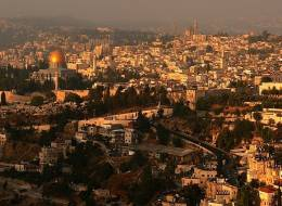Иерусалим-Индивидуальная-336