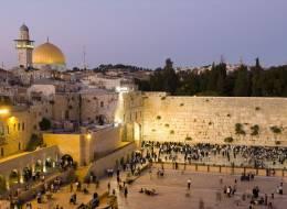 Иерусалим-Индивидуальная-337