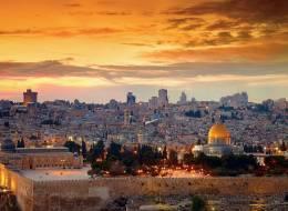 Иерусалим-Индивидуальная-348