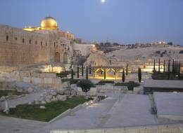 Иерусалим-Индивидуальная-349