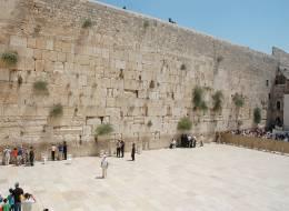 Иерусалим-Индивидуальная-341