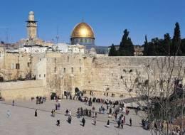 Иерусалим-Индивидуальная-342