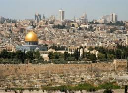 Иерусалим-Индивидуальная-343