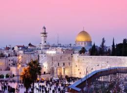 Иерусалим-Индивидуальная-345