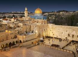Иерусалим-Индивидуальная-347