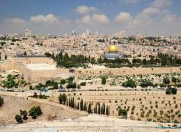 Иерусалим-Индивидуальная-358