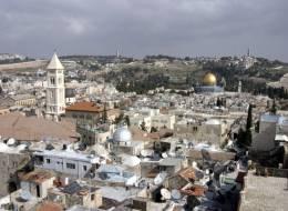 Иерусалим-Индивидуальная-359