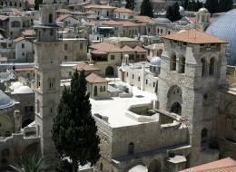Иерусалим-Индивидуальная-35
