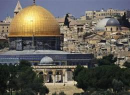 Иерусалим-Индивидуальная-350