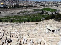 Иерусалим-Индивидуальная-351