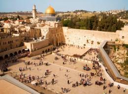 Иерусалим-Индивидуальная-352