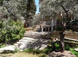 Иерусалим-Индивидуальная-353