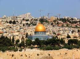 Иерусалим-Индивидуальная-355