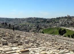 Иерусалим-Индивидуальная-356