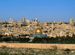 Иерусалим-Индивидуальная-357