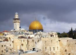 Иерусалим-Индивидуальная-37