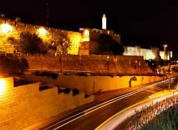Иерусалим-Индивидуальная-38