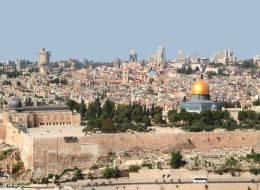 Иерусалим-Индивидуальная-39