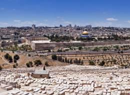 Иерусалим-Индивидуальная-40