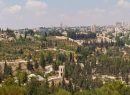 Иерусалим-Индивидуальная-41