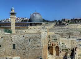 Иерусалим-Индивидуальная-43
