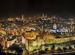 Иерусалим-Индивидуальная-45