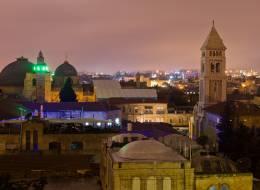 Иерусалим 2 дня-48
