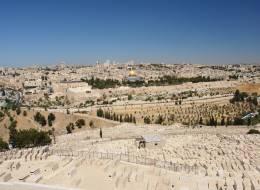 Иерусалим 2 дня-49