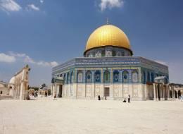 Иерусалим 2 дня-51