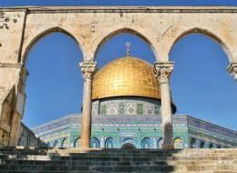 Иерусалим 2 дня-53
